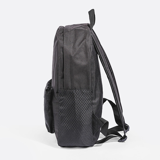 BillaBong Z5BP01 STEALTH black