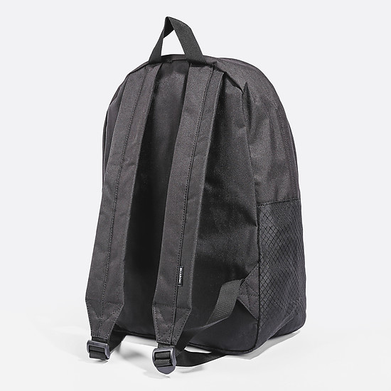Рюкзаки BillaBong Z5BP01 STEALTH black
