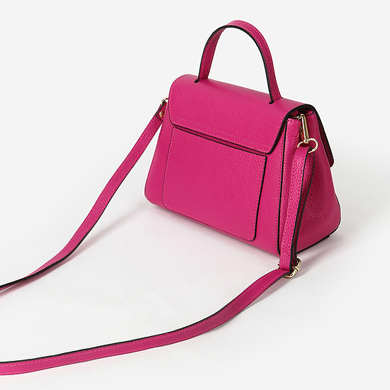 Folle fo09 fuschia