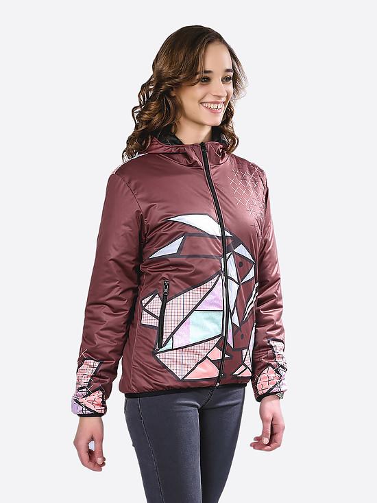 Bordo Женская Одежда Купить