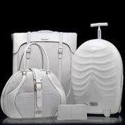 Сумки, рюкзаки, чемоданы Samsonite