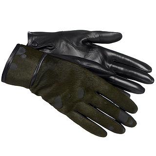 Распродажа перчаток