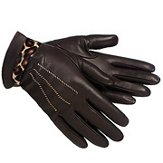 Женские перчатки интернет-магазин