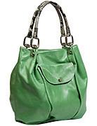 Каталог сумок или витрина магазина: как лучше совершать покупку?