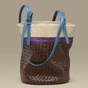 Самый известный сумочный бренд