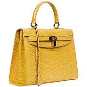 Hermes – легендарные сумки.