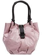 Итальянские сумки. Бренды, которые покоряют женские сердца