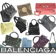 Balenciaga: то, чем можно гордиться