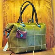 Gabs — создай свою сумку