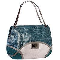 Модные сумки осень-зима 2011-2012