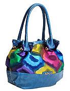 Недорогие сумки хорошего качества