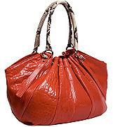 Купить сумку в Москве